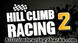hack hill climb racing apk hacks hill climb racing 2 hack unlimited coins diamonds