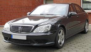 mercedes 300ce problems common problems w220 s class mercedes enthusiasts