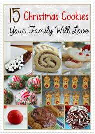 143 best christmas cookies images on pinterest christmas recipes