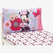 best minnie mouse bedroom set for toddlers contemporary