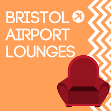 bristol airport bureau de change bristol airport terminal information and facilities