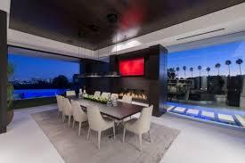 esszimmer modern luxus wunderbar esszimmer modern luxus im zusammenhang mit modern
