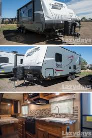 334 best travel trailers images on pinterest travel trailers