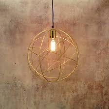 Globe Ceiling Light Globe Pendant Light Gold Globe Pendant Light Of The Series