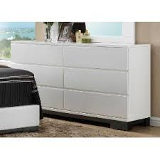 White Bedroom Furniture For Sale by Bedroom Sets For Sale At The Best Prices On Sale Rc Willey