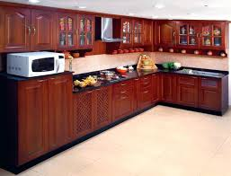 Indian Interior Design Kitchen Design Pictures U2013 Subscribed Me