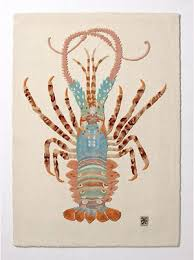 Anthropologie Area Rugs Anthropologie Spiny Lobster Rug 8 Beautiful Area Rugs By