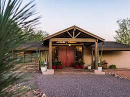 Rancher Style Homes by Ranch Style House Phoenix Real Estate Phoenix Az Homes For