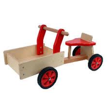 houten speelgoed van de kabouterhof van educatief speelgoed tot