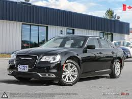 chrysler car 2016 2016 chrysler 300 touring auto choice u0026 wise choice sales