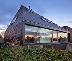 Modern House Roof Design 13 Best Beautiful Roof Designs Images On Pinterest Small Houses