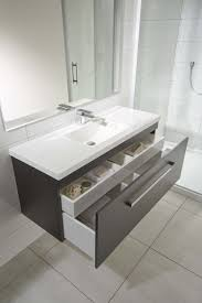 bathroom ideas nz bathroom storage new zealand luxury bathroom storage ideas new