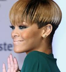 shortcuts for black women with thin hair www short hairstyles for black women 2013 short haircuts for