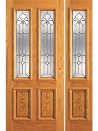 48 Exterior Door 48 X 80 4 0 X 6 8 48 X 80 4 0 X 6 8 Exterior Door