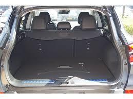 renault kadjar trunk renault kadjar tce 130 intens bij arend auto renault arend auto