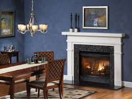 heatilator caliber gas fireplace my dream house pinterest