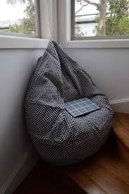 grey bean bag chair tips unique chair design ideas with bean bag chairs target