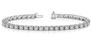 fashion diamond bracelet images Diamond bracelets for men women diamond gemstone bangles png