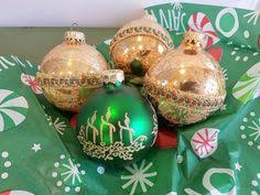 Lenox Christmas Ornaments Set Of 5 by Vintage Lenox Silver Plated Angel Christmas Ornament