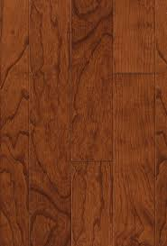 Armstrong Hardwood Floors Majestic Looking Cherry Wood Flooring Modest Ideas Cherry Hardwood