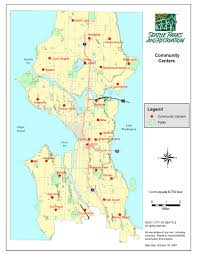 seattle map green lake help save our green lake community center friends of