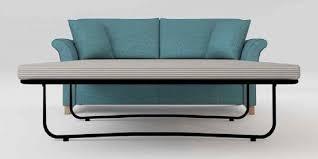 Creative Sofa Design Surprising Cool Sofa Ideas Images Best Inspiration Home Design