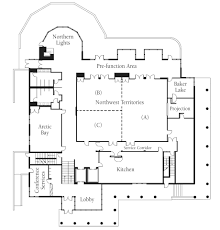 floor plan examples solution design professional laundry