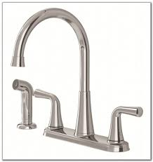 canadian tire kitchen faucets canadian tire kitchen faucets sinks and faucets home design