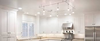 Kitchen Light Fixtures Ceiling Flush Mount Kitchen Lighting Kitchen Ceiling Light Fixtures