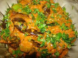 ayurvedische küche ayurvedische rezepte ayurveda diät ayurvedische küche