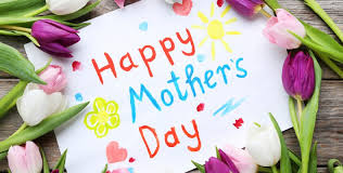 mother s mother s day in 2018 2019 when where why how is celebrated