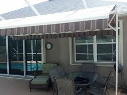 Orlando Awnings Freestanding Awnings Orlando Fl Daytona Beach Space Coast