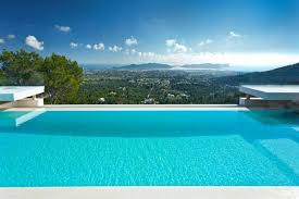 can koi luxury 5 bedroom villa ibiza