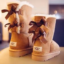 ugg womens boots bailey bow color of the ugg bailey bow of your choice ugg trip