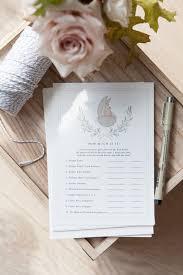 winter fox baby shower wedding u0026 party ideas 100 layer cake