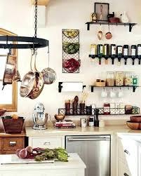 etagere murale pour cuisine tablette murale cuisine etageres murales cuisine gallery of with