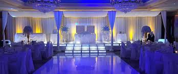 sweet 16 venues in nj russo s on the bay wedding and events venue nyc