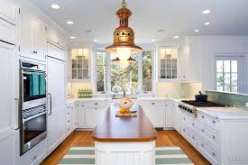 time after time u2013 colonial revival kitchen