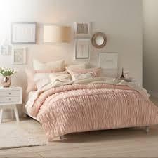 Jersey Comforters Grey Comforters Bedding Bed U0026 Bath Kohl U0027s
