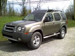 2002 isuzu rodeo user reviews cargurus