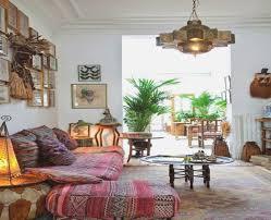 hängelen wohnzimmer wohnzimmer hã ngeleuchte 100 images die besten 25 design len