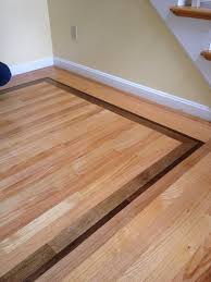 Laminate Flooring Gallery Custom Flooring Gallery Custom Hardwood Flooring Ri