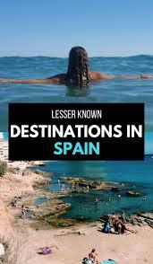 travel ideas images 293 best dream vacation destinations images jpg