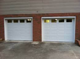 Clopay Overhead Doors Clopay Archives Garage Doors Birmingham Home Golden Garage
