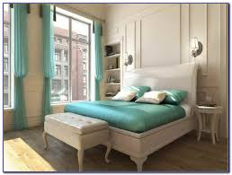 interior paint color combinations 2015 bedroom home design