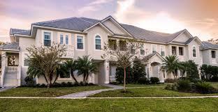 Ocala Luxury Homes by 5912 Sq Ft Ocala Florida Luxury Home For Sale U2013 Ohp1417 Ocala