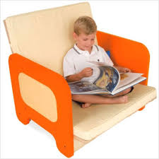 Folding Bed For Kid Folding Bed For Kid Bonners Furniture