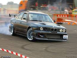 Bmw I8 Drift - bmw e34 drift bmw pinterest bmw cars and car stuff