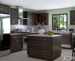 Design A Kitchen Online by Design A Kitchen Online Trends For 2017 Design A Kitchen Online