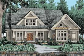 craftsman cottage style house plans 20 gorgeous craftsman home plan designs craftsman style house